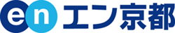 エン京都株式会社